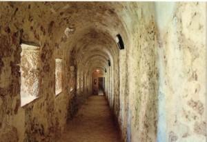 Le souterrain des 1000 marches 003
